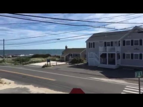 Ocean Views - Completely Renovated Dennis Vacation Rental, property  25935