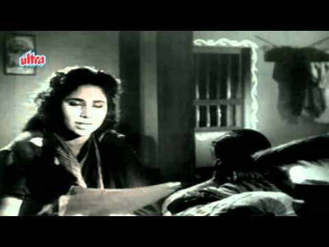 Naino Mein Mere Saawan - Geeta Dutt, Anand Math Song