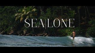 SEA | LONE