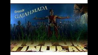 """Video TUTUR TINULAR Episode 27 """"Gajah Mada"""" (Tamat) download MP3, 3GP, MP4, WEBM, AVI, FLV September 2019"""