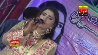 Dil Ja Sapna Sarry Chadiyai | Suriya Soomro | Album 47 | LAJPAL ENTERPRISES