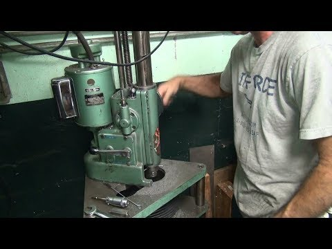 "98ci 107ci twincam big bore cylinder boring 3.937 3-15/16"" harley by tatro machine"