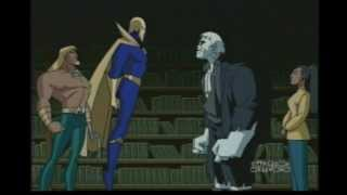 The Origin of Solomon Grundy