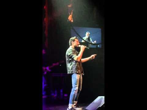 Zehnaseeb Vishal Shekhar live Chicago 2016