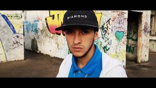 Never Stop ARNOLD98 Ft S ALAS Official Video