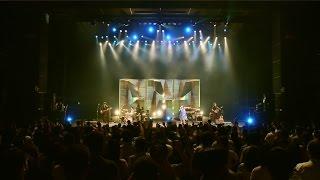 黒木渚 LIVE DVD トレーラー「ふざけんな世界、ふざけろよ@国際フォーラム ホールC 2016」
