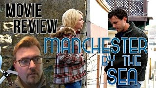 [4.39 MB] MANCHESTER BY THE SEA | Movie Review | Raw and Moving Family Drama
