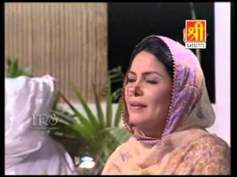 Gul Az Rukhata Naat | by Umm e Habiba | Naat e Pak | Best Nazam | Naats Islamic