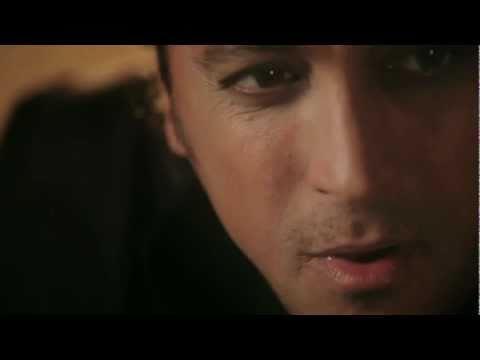 Siavash - Dorough OFFICIAL HD video