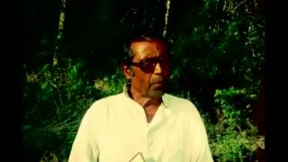 Bhupen Hazarika in the Film Meri Ma meri Dharm 1976 Exclusive