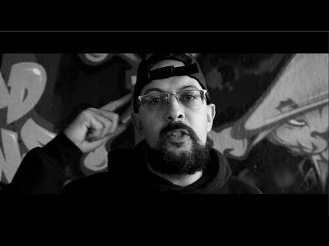 Youtube: Misère Record – Freestyle de bâtard RMX (ft. Nozey, Convok, Cholo, Ixem, G.R.E.G, Seiya, Eureka…)