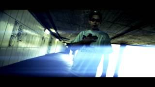 VBT 2013 16tel  ME-L Techrap vs  James Cook (feat  MoooN, Dima Richman)