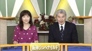 20101212中山4