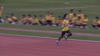 Publication Date: 2017-03-28 | Video Title: 佐敦道官立小學16-17年度運動會 BOYS P.3&4 2