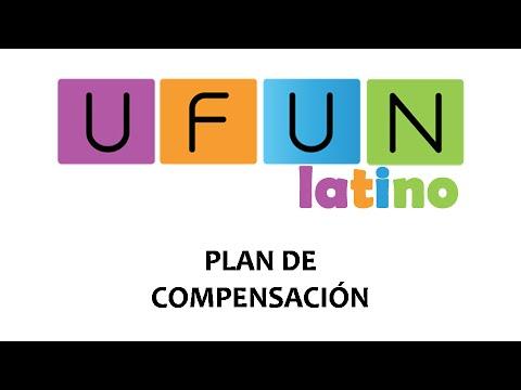 Ufun en Espanol - Ufun Latino - Plan de Compensacion