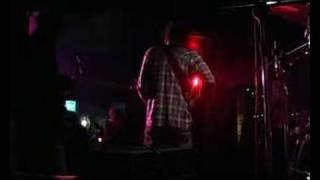 Blk Jks  - Lakeside Music Video