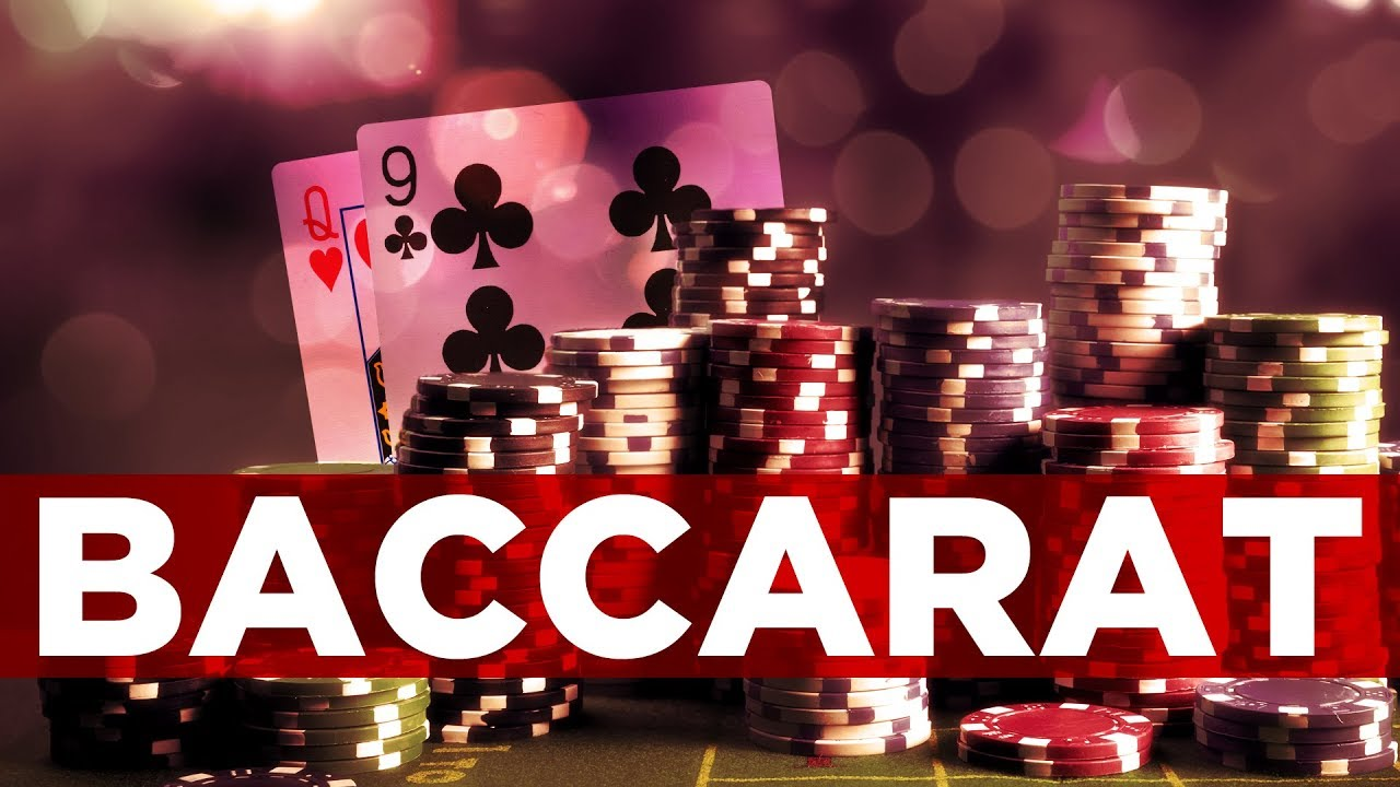 Baccarat Calls