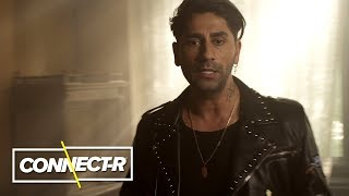 Download Connect-R feat. Elianne - Vrajitori | Official Video Mp3 and Videos