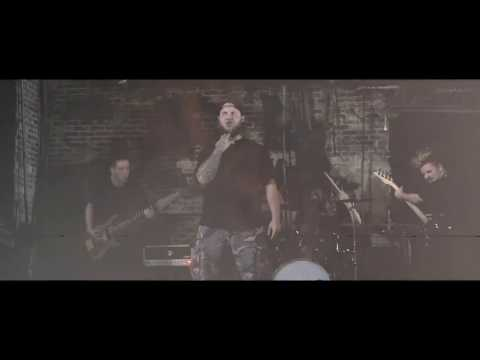 DISCLAIMER - Untitled (Official Music Video)