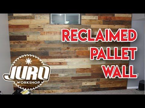 easy-to-make-diy-reclaimed-pallet-wood-wall---juro-workshop