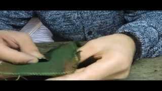 Изготовление и гравировка медальона для питомца своими руками(Именной медальон (жетон, адресник, бирка) на ошейнике не только украшение вашей собаки, но и необходимая..., 2014-11-23T09:49:21.000Z)