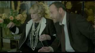 Rendez-Vous with French Cinema (New York, 2013) - Trailer