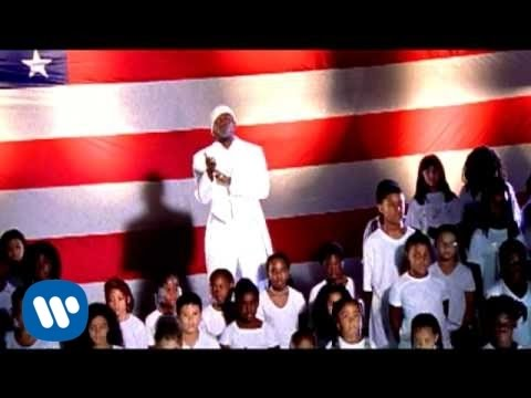Trick Daddy - Amerika (feat. Society) [Official Video]