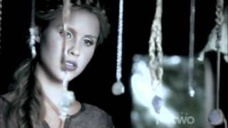 Rebekah Mikaelson- || She