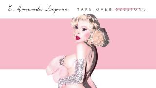 AMANDA LEPORE - Turn Me Over (John J-C Carr Re-Edit)
