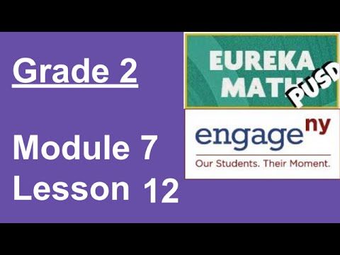 eureka math lesson 12 homework 2.3