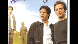 Baixar Guilherme e Santiago - Perdi Você (2004)