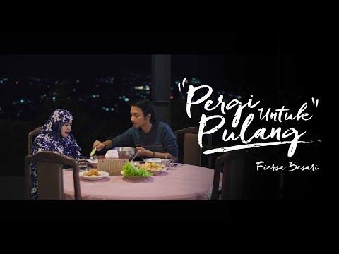 #PergiUntukPulang  -  EIGER  Ramadan 1439 H  (2018)