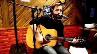�������� ���� Владимир Вараксин - Bitter Sweet Symphony (The Verve acoustic cover) ������