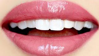 Gambar cover HOW TO: Get Silky Smooth Pink Lips INSTANTLY!