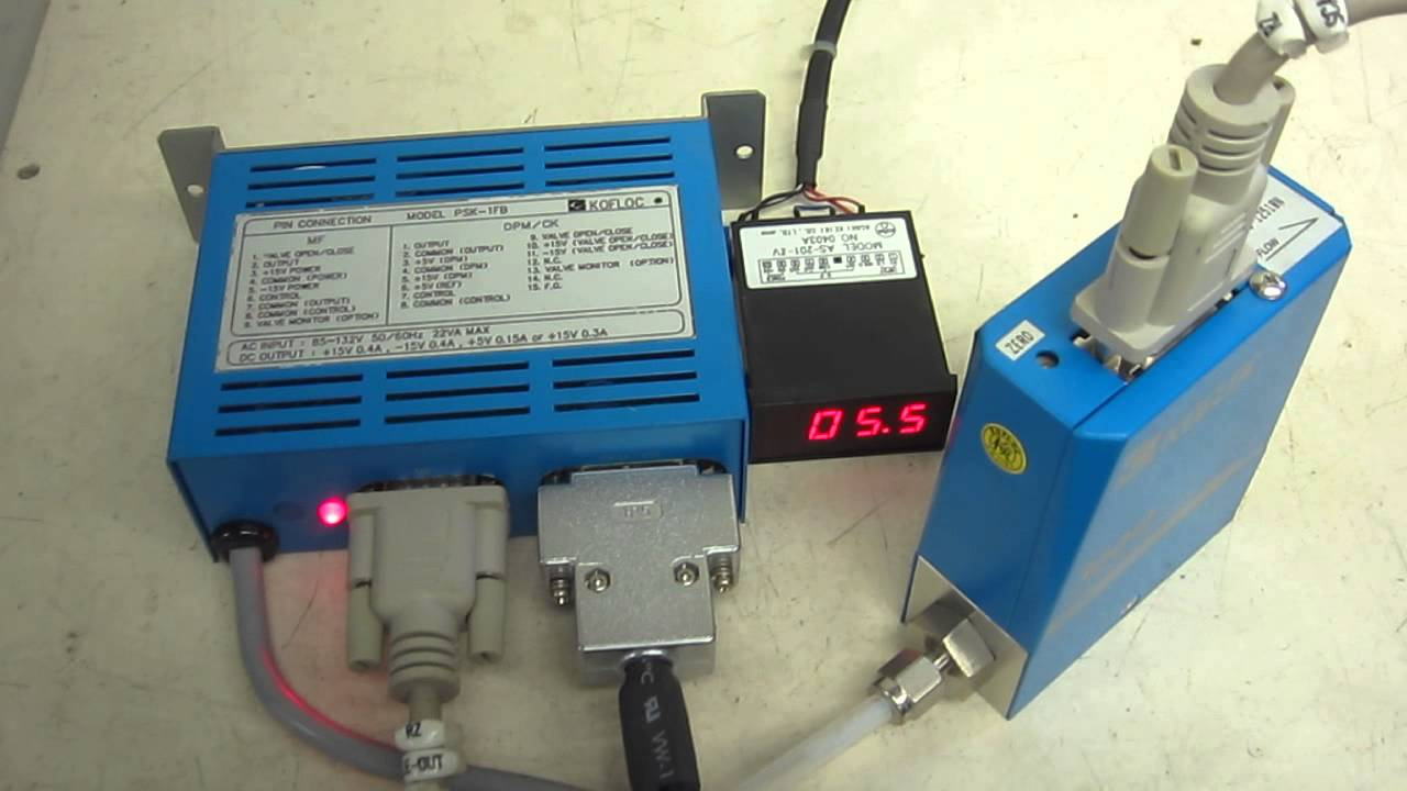 Power Sentry Psq500 Wiring Diagram Power Get Free Image About Wiring