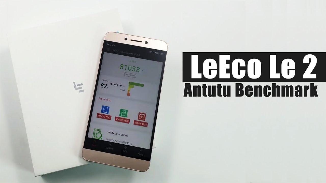 Купите новый современный смартфон leeco в металлическом корпусе. Сравни характеристики телефона, смартфона, модели, цену. Закажи свой.