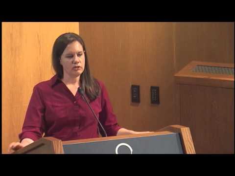 Public Health Response during International Emergencies