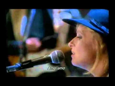 Paul McCartney Give my regards to broad street subtitulado en español parte 4 de 7