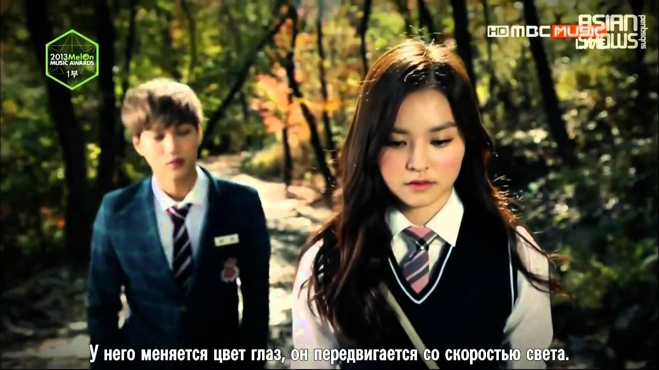 Драма лесби бесплатно смотреть онлайн русские с субтитрами фото 569-226