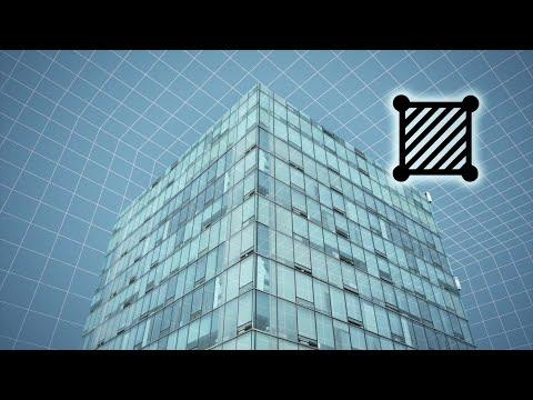 ThyssenKrupp develops multi-directional elevator