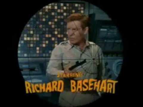 1964 TV  s Part 1 of 2