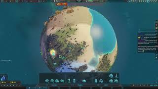 Planetary Reanimation 2019 #3