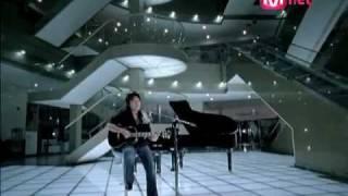 이승철(Lee Seung Chul ) - 사랑한다(Loves)【MV】.mpg