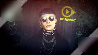 The Parakit Feat. Alden Jacob - Save Me ** COVER BY CAJO 2017 **