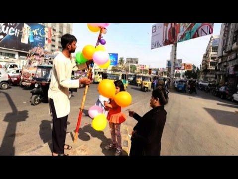 Goobaray Wala - Aisa Bhi Hota Hai,Promo - 28 March 2016