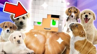 Going Viral!MyStreet Lover's Lane [S3 Ep.20 Minecraft Roleplay]