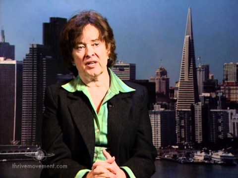 Changing Corporations from Inside   Joan Bavaria