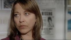 Unforgotten | Series 1 | ITV