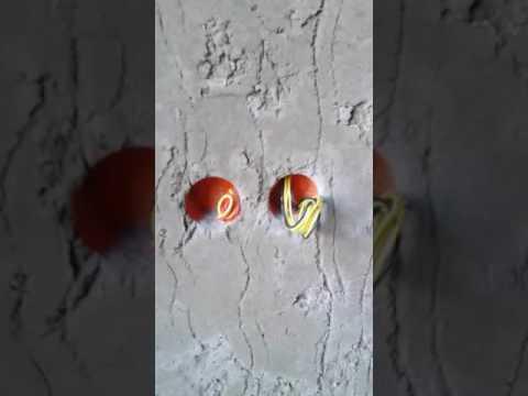 Vidéo électricité générale