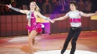 Repeat youtube video Sterren Dansen op het IJs - S4|3: Ralf Mackenbach